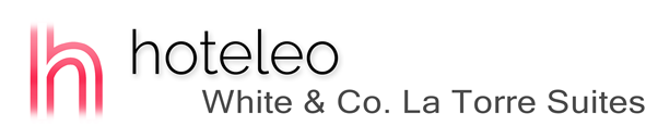hoteleo - White & Co. La Torre Suites